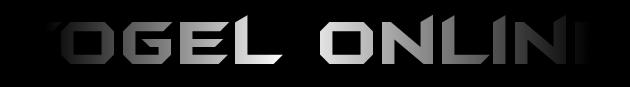 Togel Online : Bandar Togel Online | Daftar Agen Togel Online 2021